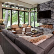 marvin-project-gallery-1-lake-calhoun-organic-modern