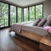marvin-project-gallery-3-lake-calhoun-organic-modern