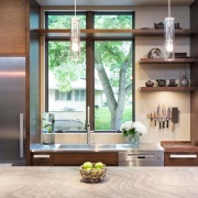 marvin-project-gallery-5-lake-calhoun-organic-modern