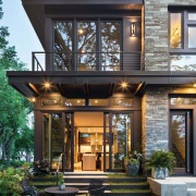marvin-project-gallery-7-lake-calhoun-organic-modern