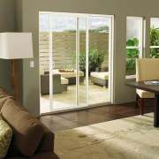 essential-sliding-patio-door-2-set