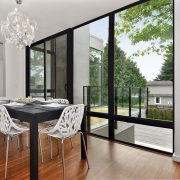 essential-sliding-patio-door-4-beachaus