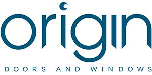 Origin Aluminum Windows and Doors
