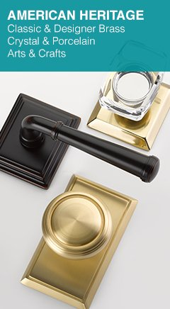 Classic & Designer Brass, Crystal, Porcelain, Arts & Crafts